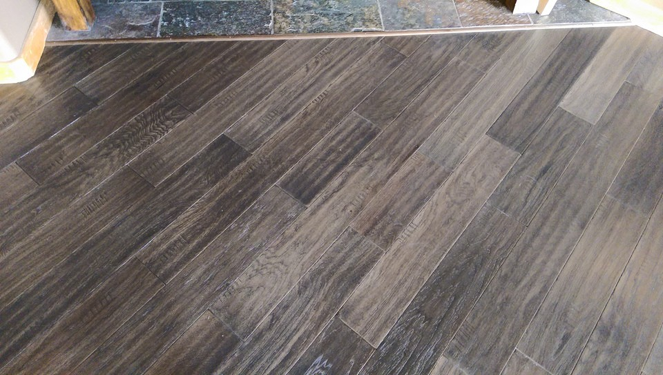 A class floor tile hardwood floors tile stone for Anderson flooring