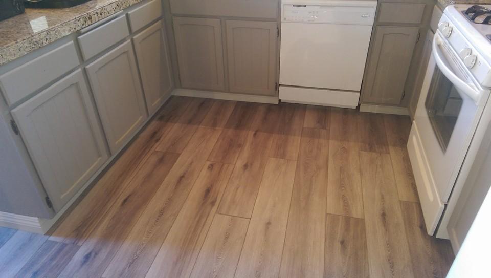 Mdf Wood Flooring : A class floor tile hardwood floors stone