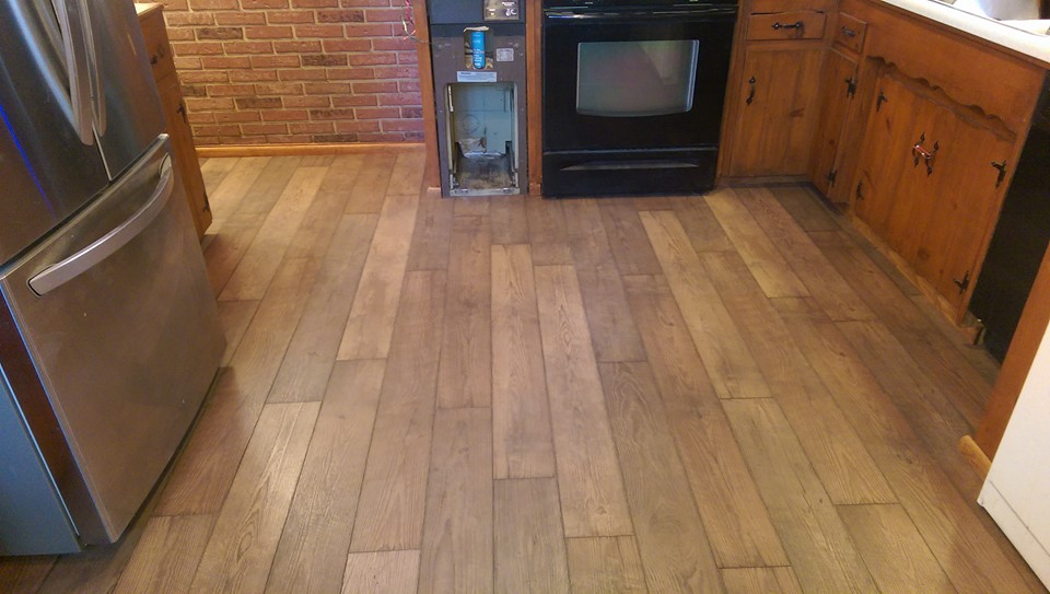 Mannington Laminate Flooring show details for mannington revolutions plank time crafted maple golden nugget time crafted maple laminate flooring Mannington Laminate Flooring