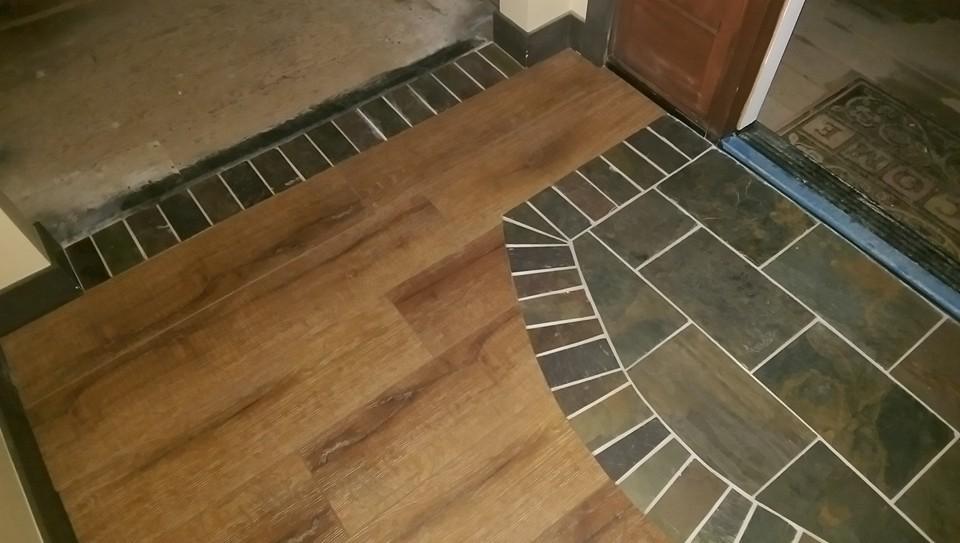 Photo sealant for floor tiles images porous floor tiles for Floor and decor tile class