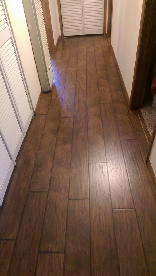 A class floor tile hardwood floors tile stone for Swiftlock laminate flooring