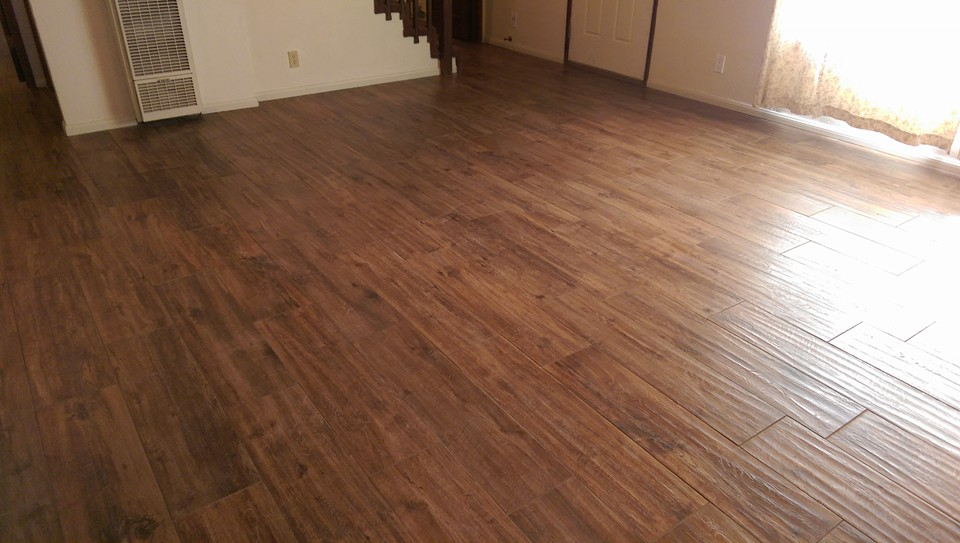 durable a s that plank hardwood tile flooring very american porcelain wilderness classic pin look floors