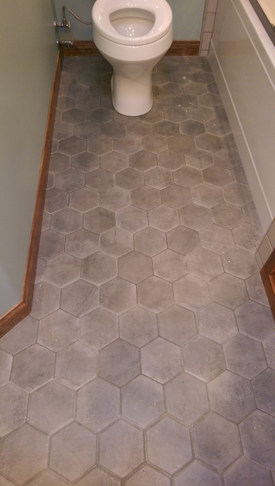 A-Class Floor & Tile | Hardwood Floors, Tile & Stone Applications